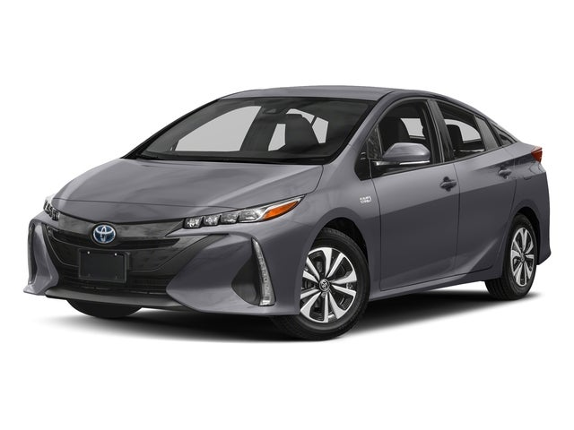 2018 toyota prius prime plus westchester ny new rochelle bronx yonkers new york 397140. Black Bedroom Furniture Sets. Home Design Ideas