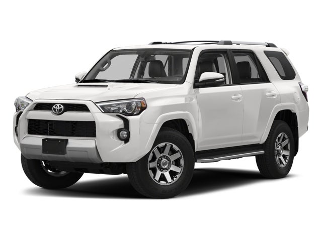 2018 toyota 4runner trd. contemporary toyota 2018 toyota 4runner trd off road in westchester ny  westchester on toyota 4runner trd