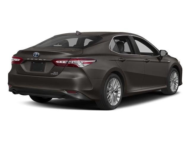 Toyota Westchester Ny Upcomingcarshq Com