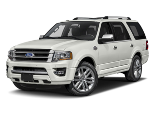 2018 ford king ranch expedition. unique ranch 2017 ford expedition king ranch  throughout 2018 ford king ranch expedition