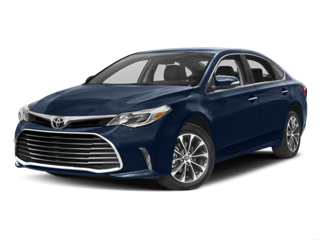 2019 Toyota Camry L Westchester Ny New Rochelle Bronx Yonkers New